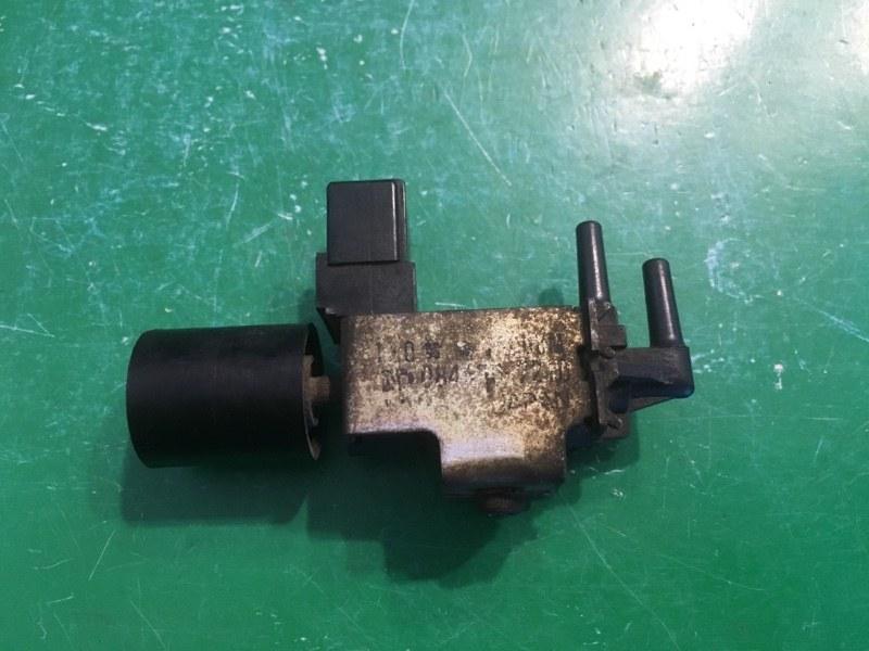 Вакуумный клапан Toyota Carina ST170 4AFE (б/у)