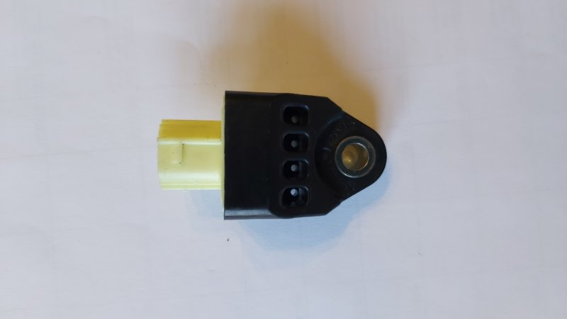 Датчик airbag Toyota Camry ACV40 2AZFE (б/у)