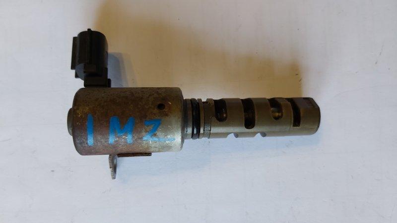 Клапан vvt-i Toyota Mark Ii MCR40 1MZFE (б/у)
