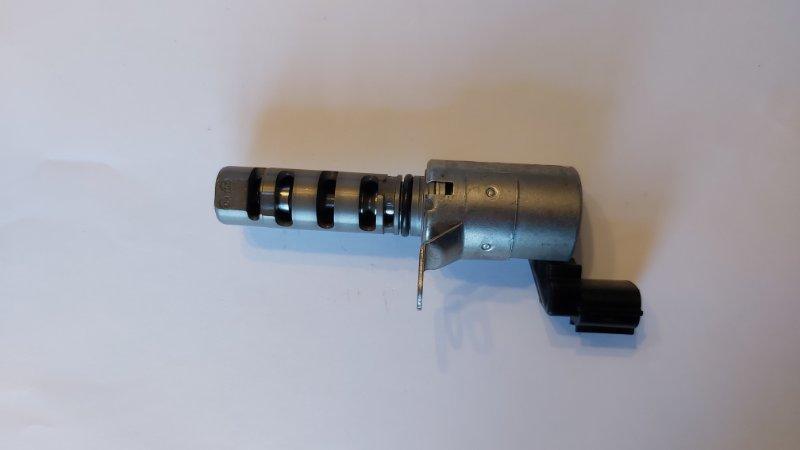 Клапан vvt-i Toyota Passo KGC35 1KR (б/у)