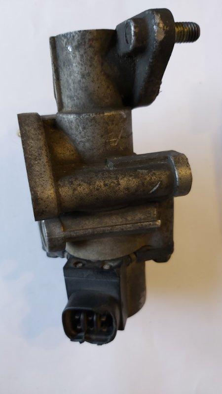 Клапан egr Toyota Vista Ardeo ST210 3S-FSE (б/у)