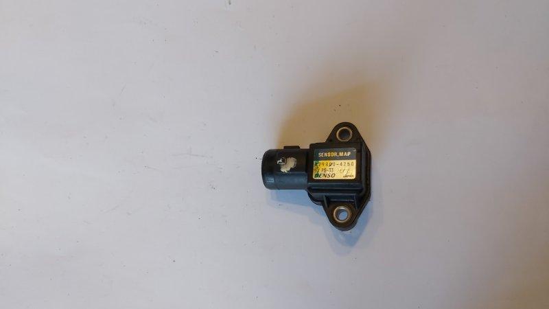Вакуумный клапан Honda Odyssey RA7 F23A (б/у)