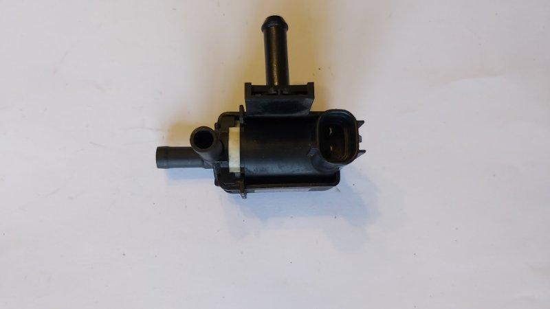 Электроклапан Mazda 3 BL (б/у)