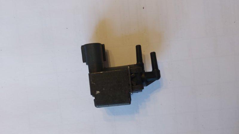Вакуумный клапан Toyota Mark Ii Wagon Qualis MCV21 2MZFE (б/у)