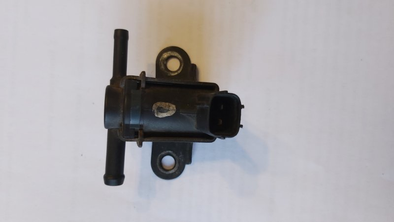 Вакуумный клапан Honda Accord CF4 F18B (б/у)