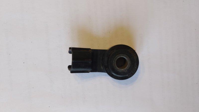 Датчик детонации Toyota Ls600H ZNE10 1ZZFE (б/у)