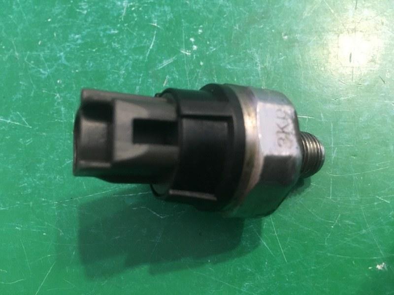 Датчик давления масла Honda Accord AA L13A (б/у)