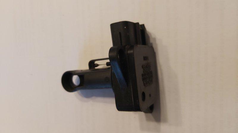 Расходомер воздушный Toyota 4Runner NCP20 1NZ (б/у)