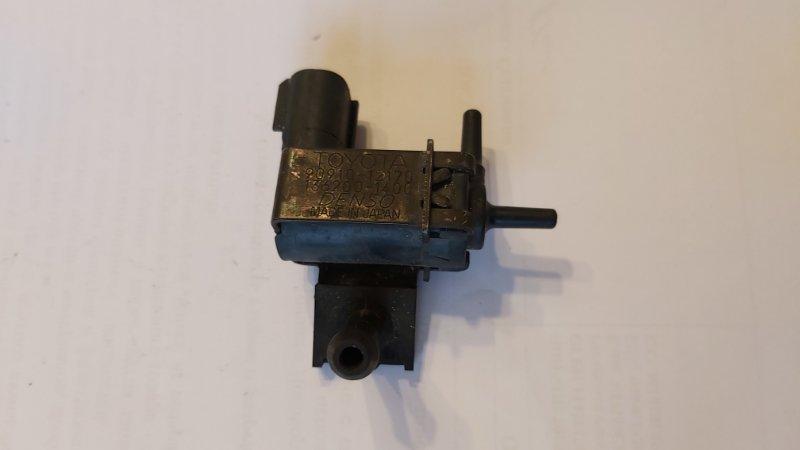 Вакуумный клапан Toyota Caldina AT191G 3SFE (б/у)