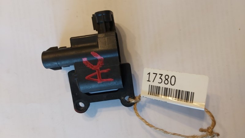 Катушка зажигания Toyota 4Runner AA63 4A (б/у)