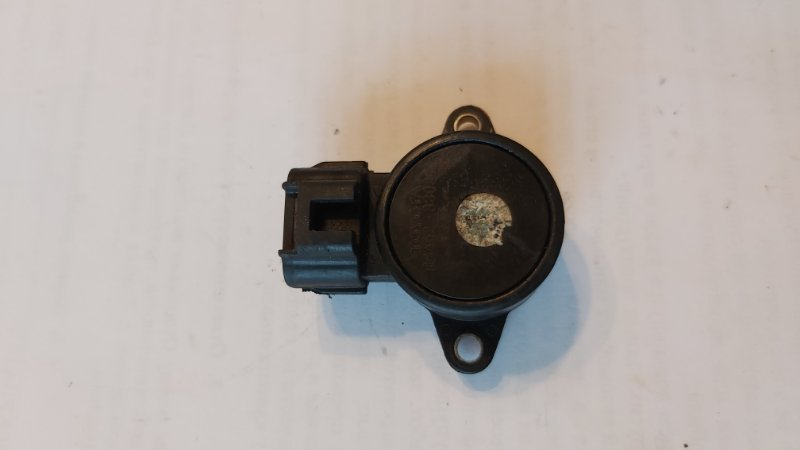 Датчик дроссельной заслонки Toyota Alphard ALPHARD 3SFE (б/у)