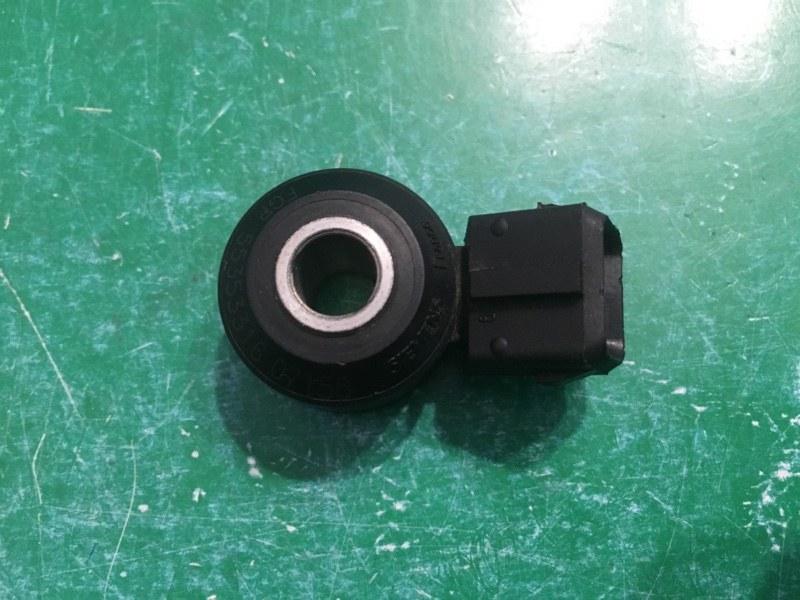 Датчик детонации Opel Z16XER (б/у)