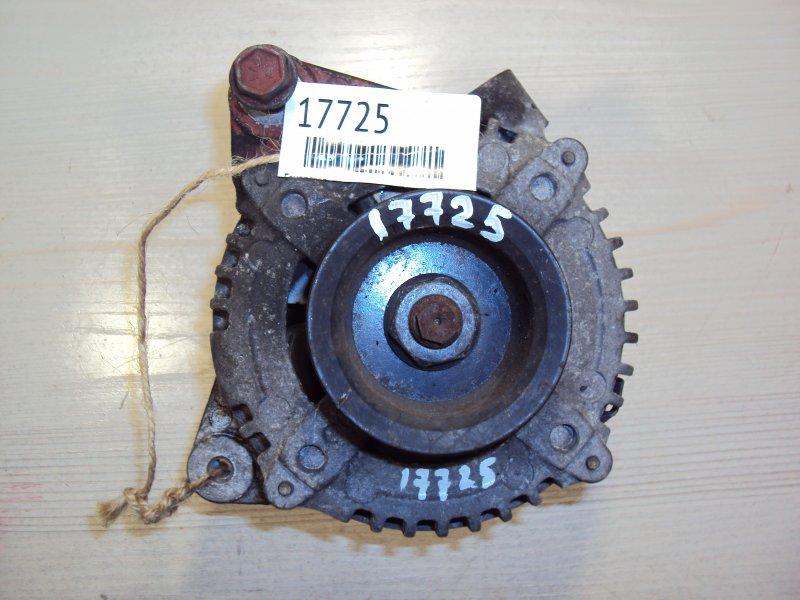 Генератор Toyota Camry ACU35 1AZ (б/у)