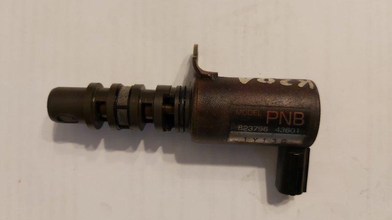 Клапан vvt-i Honda Cr-V RD4 K20A (б/у)