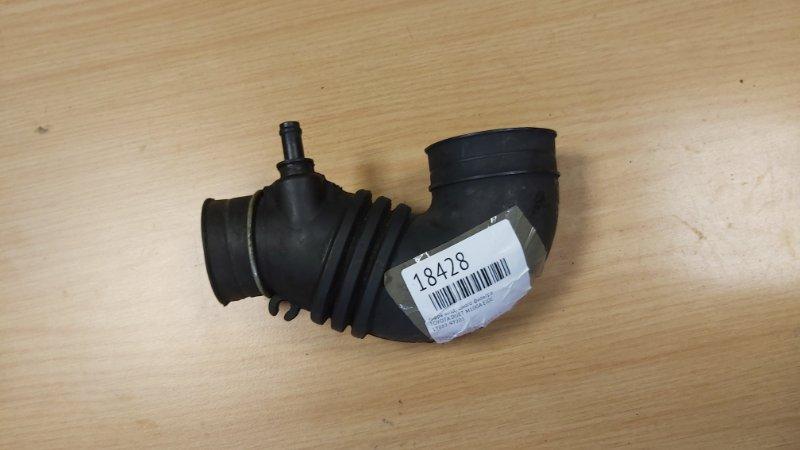 Гофра воздушного фильтра Toyota Duet M100A EJDE (б/у)