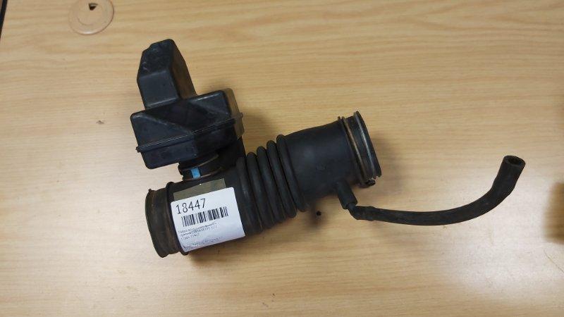 Гофра воздушного фильтра Toyota Corsa EE101 4EFE (б/у)