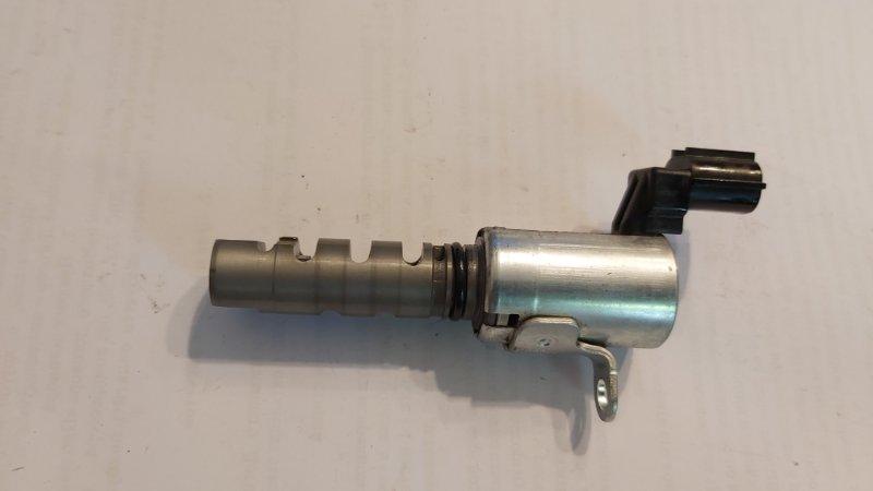 Клапан vvt-i Toyota Rav4 GSU40 3GRFE (б/у)