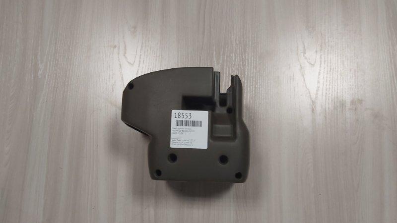Кожух рулевой колонки Nissan Cefiro A32 VQ20DE (б/у)