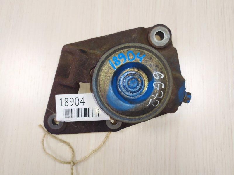 Натяжитель Mitsubishi Delica PD6W 6G72 (б/у)