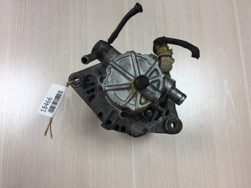 Генератор Hyundai D4CB (б/у)