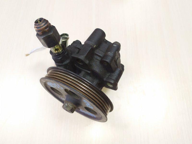 Гидроусилитель Toyota Estima MCR30 1MZFE 04.2001 (б/у)
