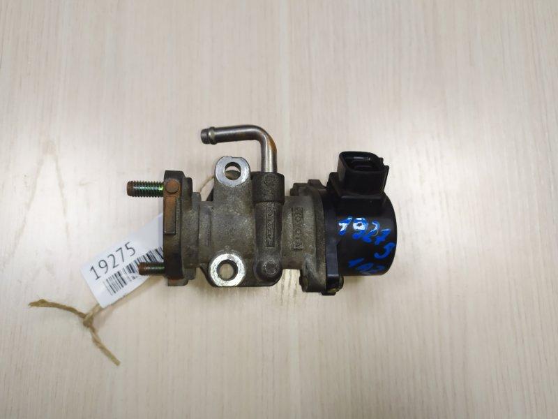 Клапан egr Toyota Caldina AZT24 1AZFSE (б/у)