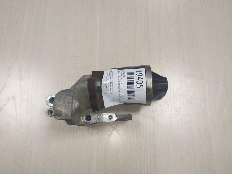 Клапан egr Honda City L13A (б/у)