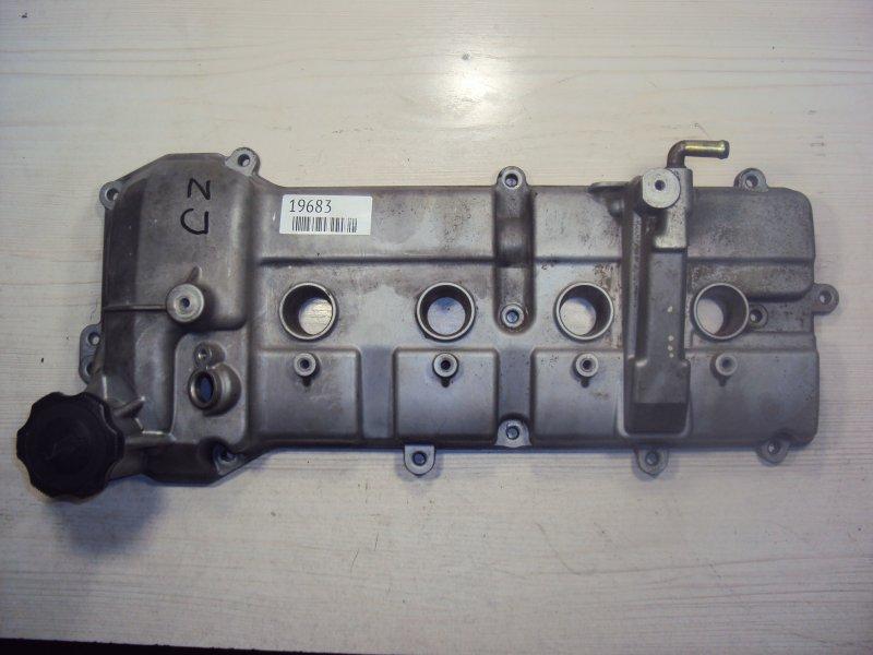 Клапанная крышка Mazda Axela BK3P ZJ (б/у)