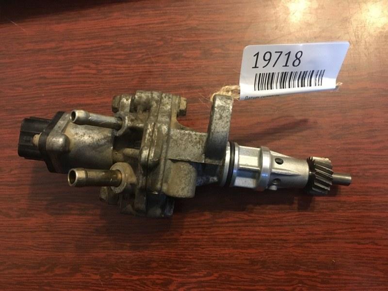 Датчик скорости Honda Inspire UA4 J25A (б/у)