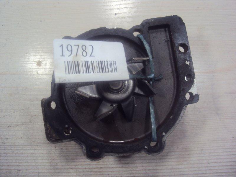 Помпа Ford Kuga CBV HYDC (б/у)