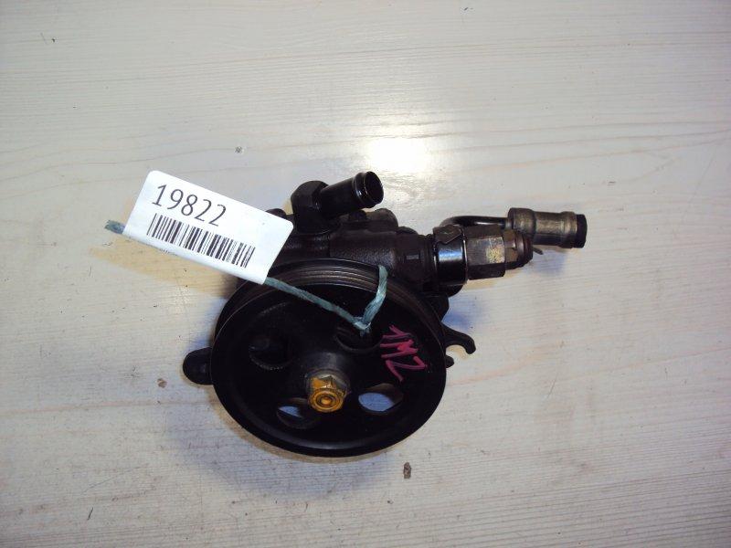 Гидроусилитель Toyota Estima MCR30 1MZ (б/у)