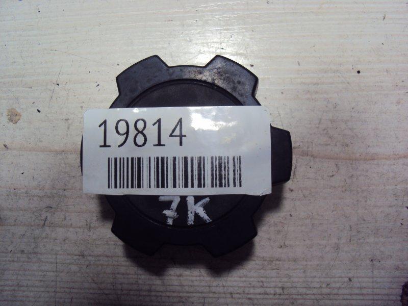 Пробка маслозаливной горловины Toyota 4Runner AA60 7K (б/у)