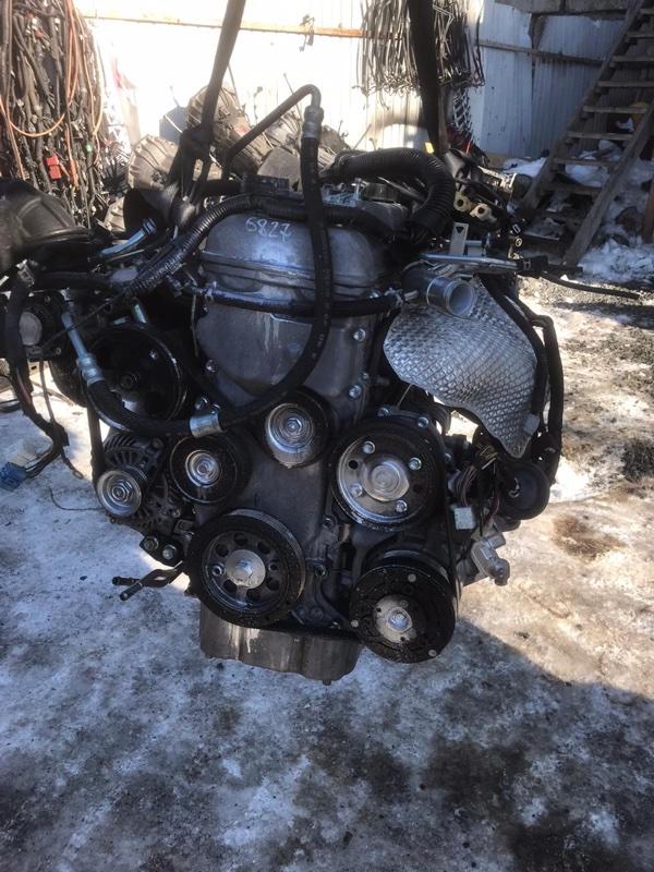Муфта vvti Suzuki Grand Vitara TD54W J20A (б/у)