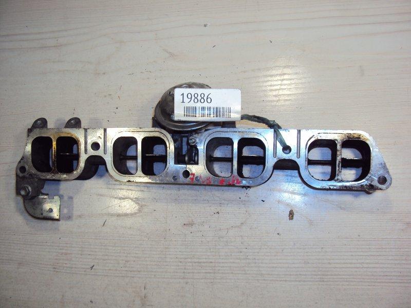 Механизм изменения длины впускного коллектора Toyota Avensis AZR60 1AZFSE (б/у)