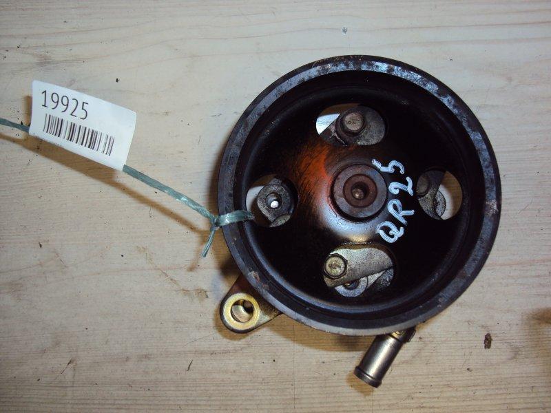 Гидроусилитель Nissan Serena TNC24 QR25 (б/у)