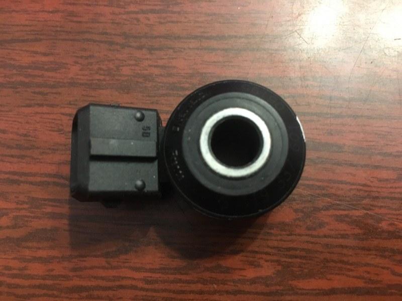 Датчик детонации Nissan X-Trail T30 CG10-DE (б/у)