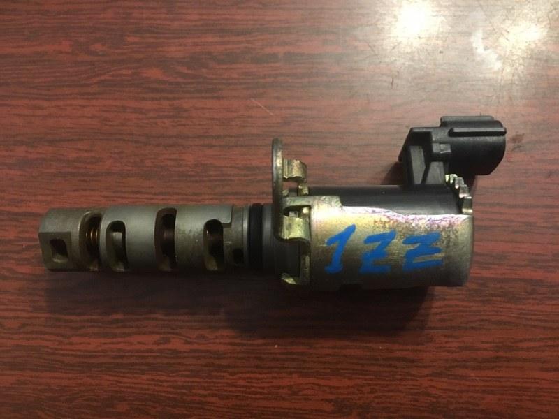 Клапан vvt-i Toyota Allex ZZE122 1ZZFE (б/у)
