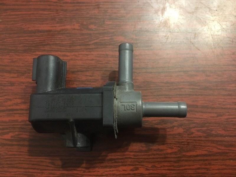 Вакуумный клапан Toyota Allion ZZT240 1ZZFE (б/у)