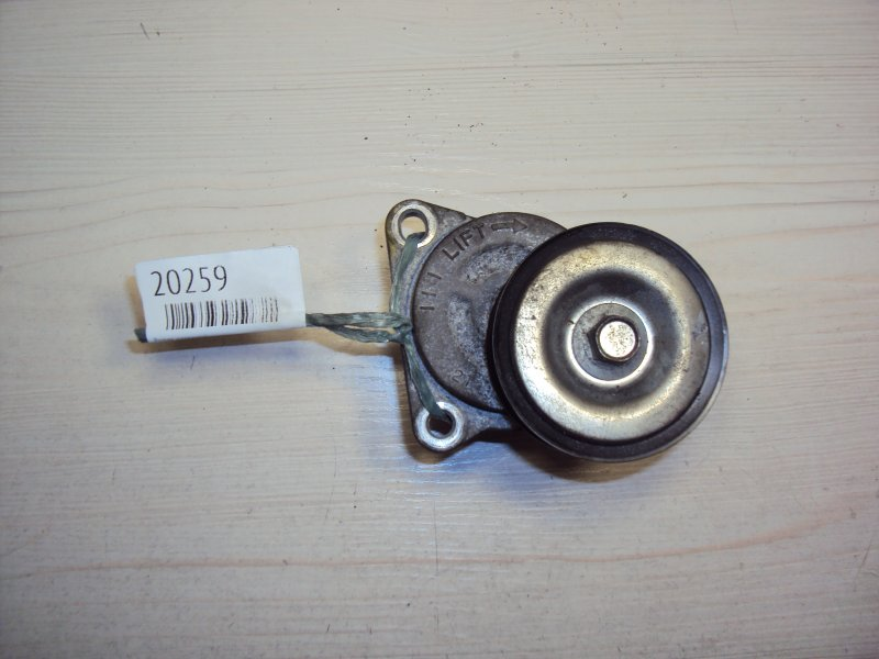 Ролик натяжной Mazda Mpv LY3P L3 (б/у)