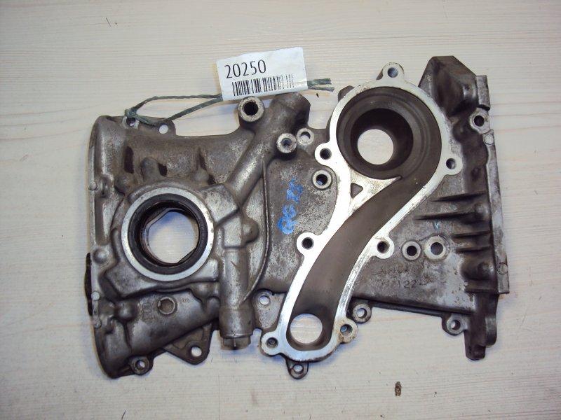 Лобовина двс Nissan Almera N16 QG15DE (б/у)