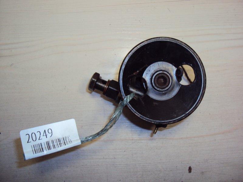 Гидроусилитель Toyota Duet M100A EJ-VE (б/у)