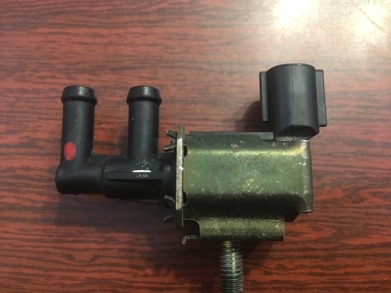 Вакуумный клапан Mitsubishi Asx GA1W 4G69 (б/у)