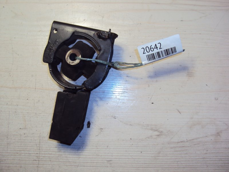 Подушка двигателя Geely Vision передняя (б/у)