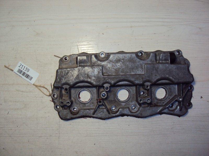 Клапанная крышка Land Rover Freelander L314 25K4F (б/у)