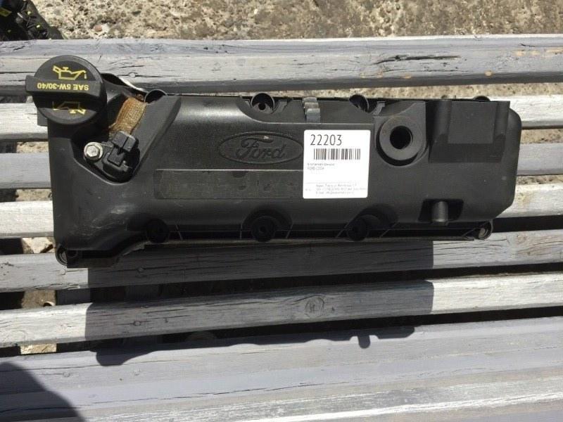 Клапанная крышка Ford CDDA (б/у)