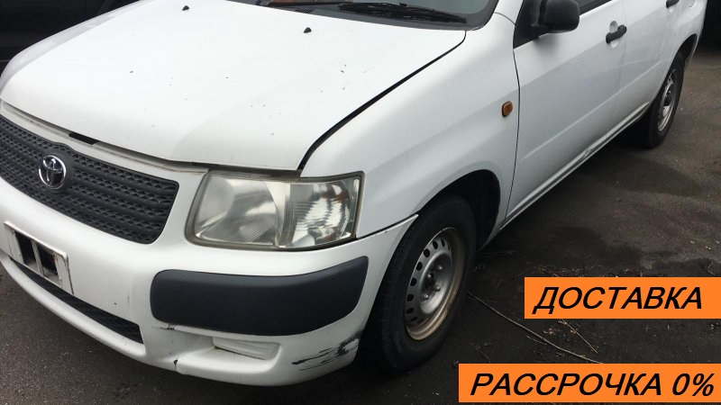 Динамик Toyota Succeed NCP51 1NZ-FE 2005 (б/у)