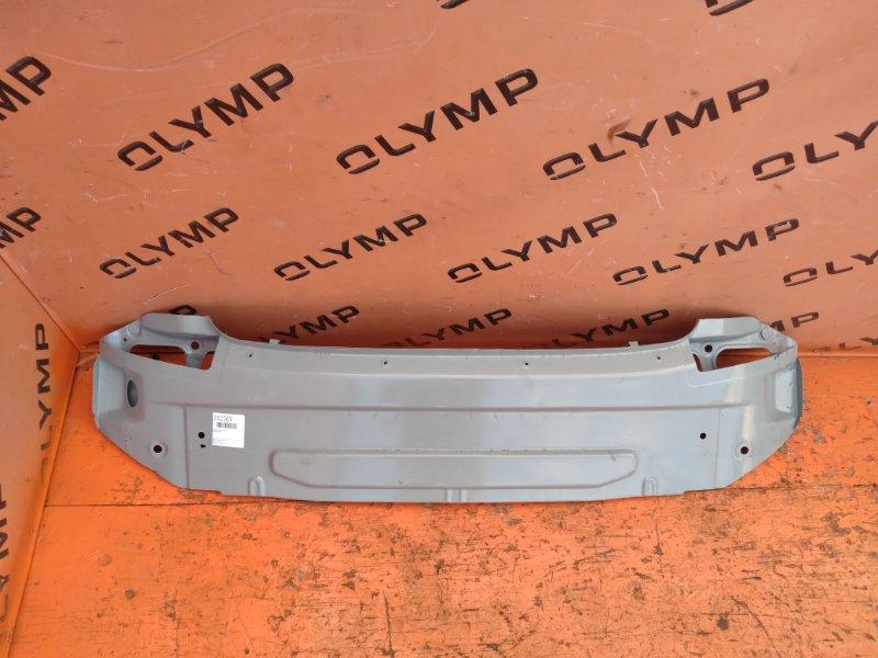 Задняя панель кузова Lada Granta