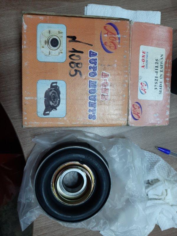 Подшипник подвесной Nissan Primera KA24DE (б/у)