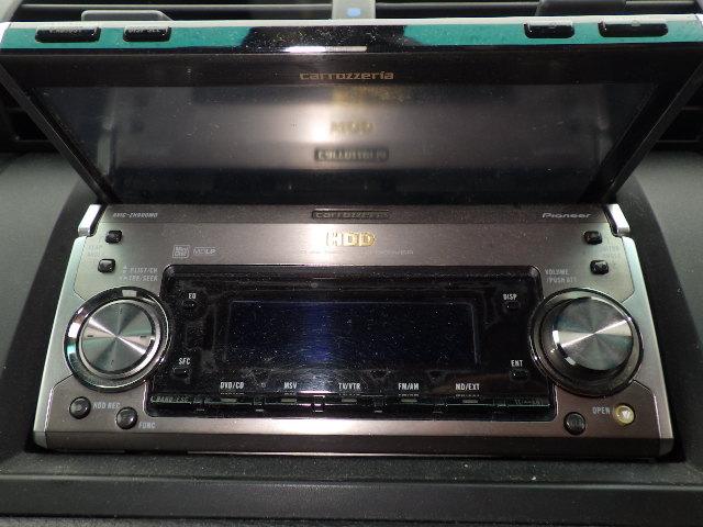 Двигатель Bmw X5 E53 M54B30 2004 (б/у)