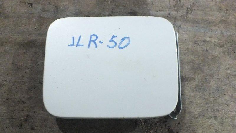 ЛЮЧОК БЕНЗОБАКА NISSAN TERRANO REGULUS JLR50 VG33(E) 788300W700 Япония